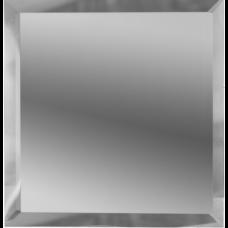 Зеркальная плитка Квадратная с Фацетом