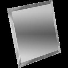 Потолочная зеркальная плитка с Фацетом